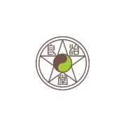 大阪阿波座駅歩5分の治療院|良治堂鍼灸院